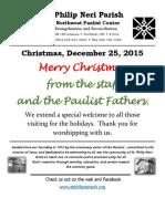 Christmas Proof 2015 4