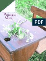 Revistadigitaldemarzo 150311082709 Conversion Gate01