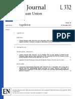 OJ-L-2015-332-FULL-EN-TXT