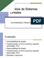 2.2.1Clase10ControlabilidadyObservabilidad.pdf