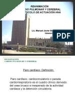 PONENCIA4.ppt