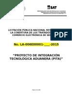 PROYECTO DE CONVOCATORIA PITA 170815.docx