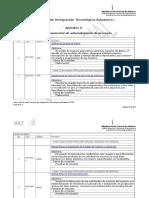 Apéndice 09_Marco documental de automatización de procesos.docx