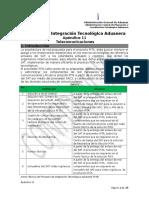 Apéndice 11_Telecomunicaciones.docx