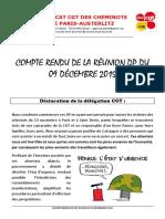 DP EIC DP 09.12.2015-v1