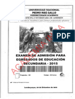 EXAMEN-DE-ADMISION-PARA-5-2015.pdf