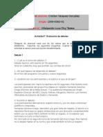 CristianVasquezGonzalez Evaluacion de Debates 1509030201