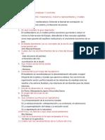 CUESTIONARIO DE SOCIEDAD Y CULTURA.docx