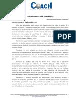 Guia Da Postura Assertiva_ Coach Marcelo B.C