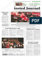The Winsted Journal 12-25-15.pdf