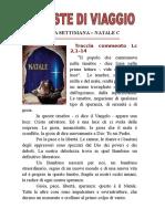 provviste_natale.doc