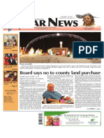 The Star News December 24, 2015