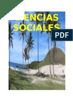 CIENCIASOCIALES 2