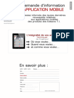 Livre Blanc Touchez Naviguez Telechargez Feuilletez