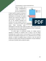 Dispositivos_electronicos-Parte3