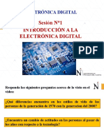 1 Electronica Digital