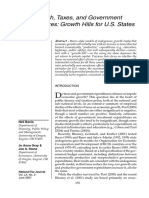 Growth, Taxes, and Government.pdf
