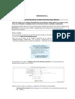 INSTRUCTIVOFOL 2.pdf