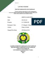 84793153-jurnal-farmakologi-1-SHINTA-03.doc
