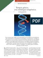 terapia génica 2