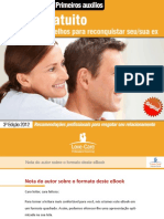 Artigo-gratuito-os-melhores-conselho.pdf