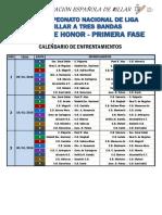 liga_nal_h_cal 2.pdf