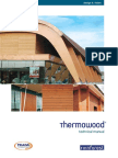 Thermowood Tech Manual