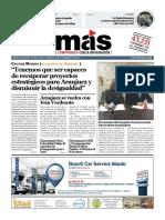 MAS_454-23-dic-15
