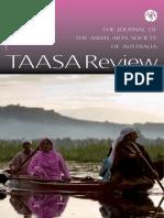 Review 21-3-2012 September