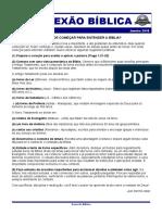 conex+úo B+¡blica-Jan 10.doc