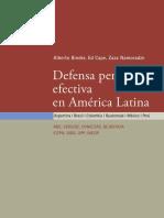 DEFENSA PENAL EFECTIVA EN AMERICA LATINA.pdf