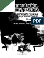 ARGUMENTACION Y TEORIA PRACTICA.pdf