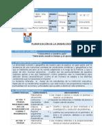 UNIDDA 2 DE MATEMATICA DE PRIMER GRADO