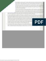 PMI-ACP Exam Prep_ Questions, Answers & Explanations