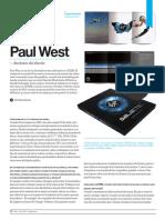 Revista Neue pag 2