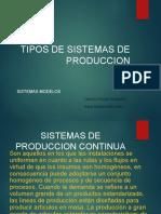 Tipos de Sistemas de Produccion.ppt