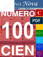 BonaNova 100