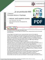 1_modulo_-_Introdu__o_ao_KNX.pdf