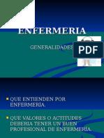 Clase 2 Valoracion Examen Fisico y Generalidades