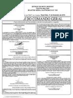 B.G.E._11-11-2014.pdf
