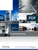 estudioR_comercialmarketing2014