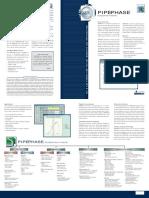 PIPEPHASE-1-pdf.pdf