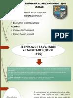 ENFOQUE FAVORABLE AL MERCADO.pdf