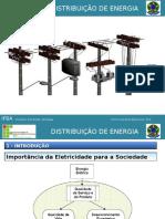 DISTRIBUIÇÃO DE ENERGIA_PARTE_1.pptx