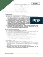 RPP Program Linier - Pertemuan 4 - Revisi.pdf