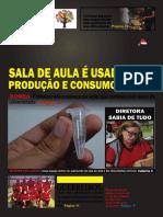 Jornal O Serelepe 2ª Edição (Completo)