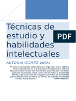 TÉCNICAS DE ESTUDIO 1º ESO CONTENIDOS.docx