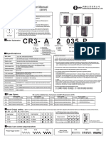 CR _Operation Manual.pdf