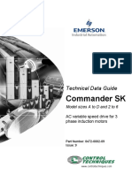 Commander-SK-Technical-Manual-Data.pdf