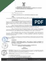 ley grados y titulos uac.pdf